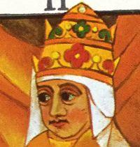 PapisaPequeña